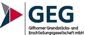 GEG Gifhorn